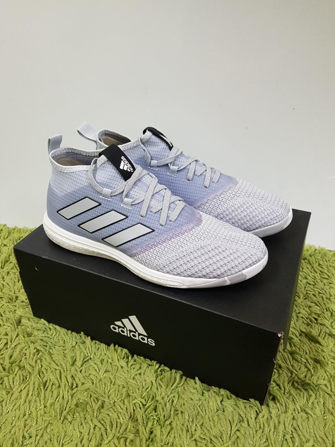 best service 5fae9 1a948 Original adidas ACE Tango 17.1 TR on Carousell