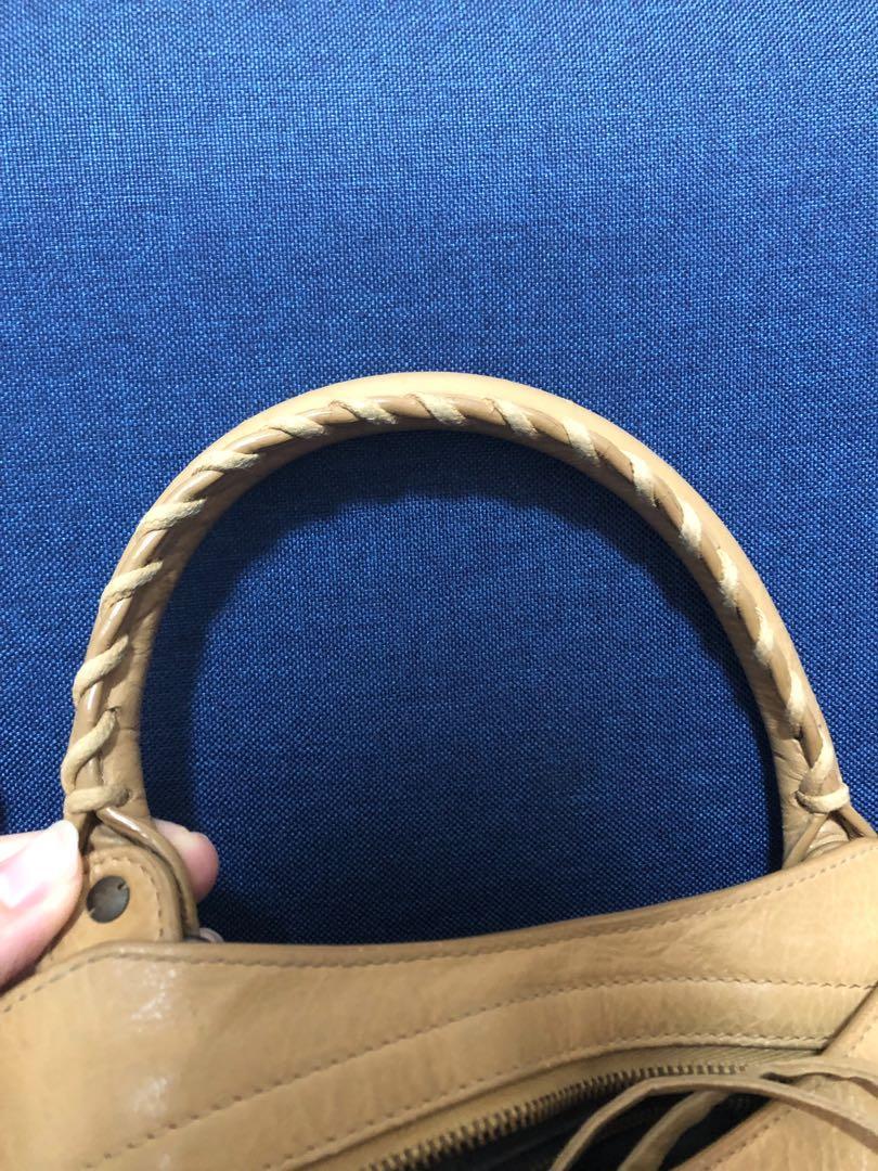 Balenciga  Bag