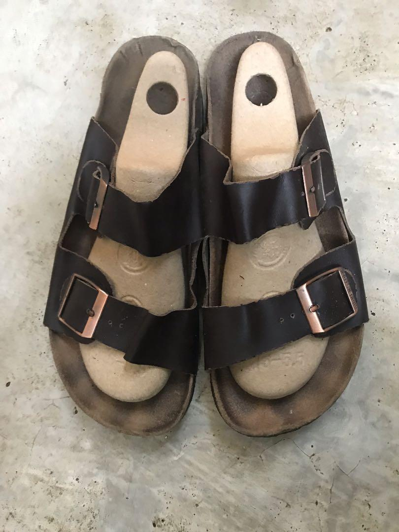 Birkenstock Sandals KW super