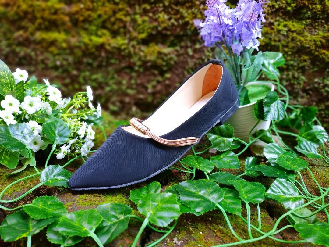 Flatshoes FS-13
