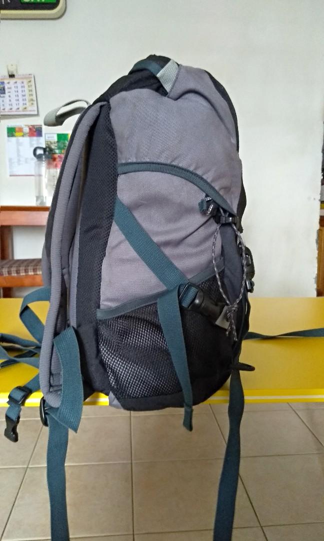 Karimor 20 liter backpack