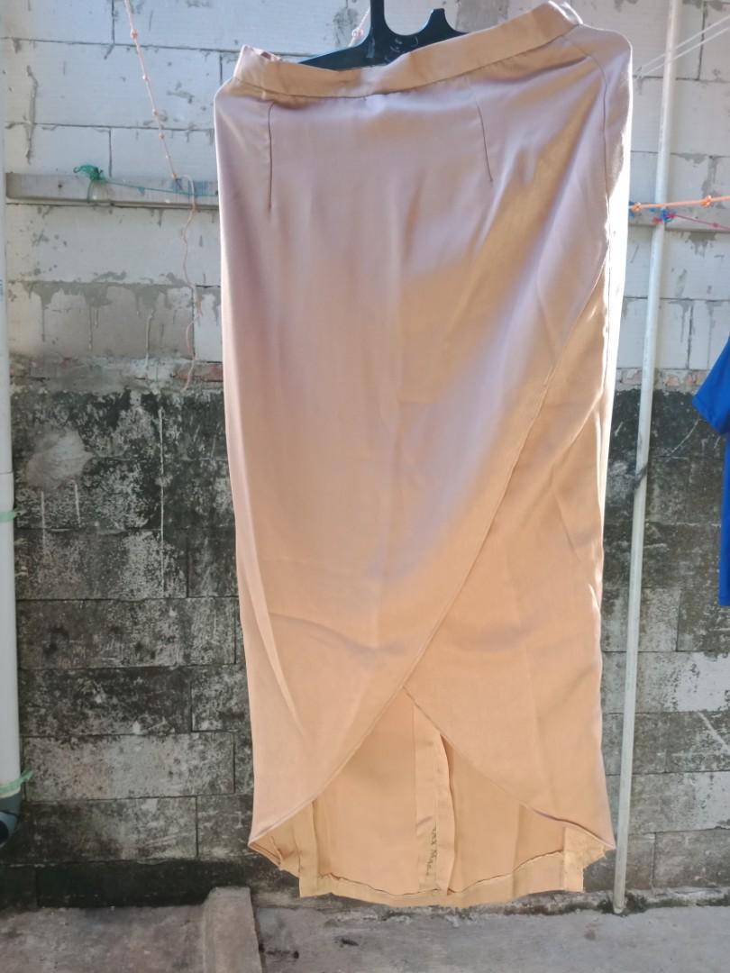 Kebaya / kebaya brukat / kebaya satu stel / baju kondangan / baju pesta