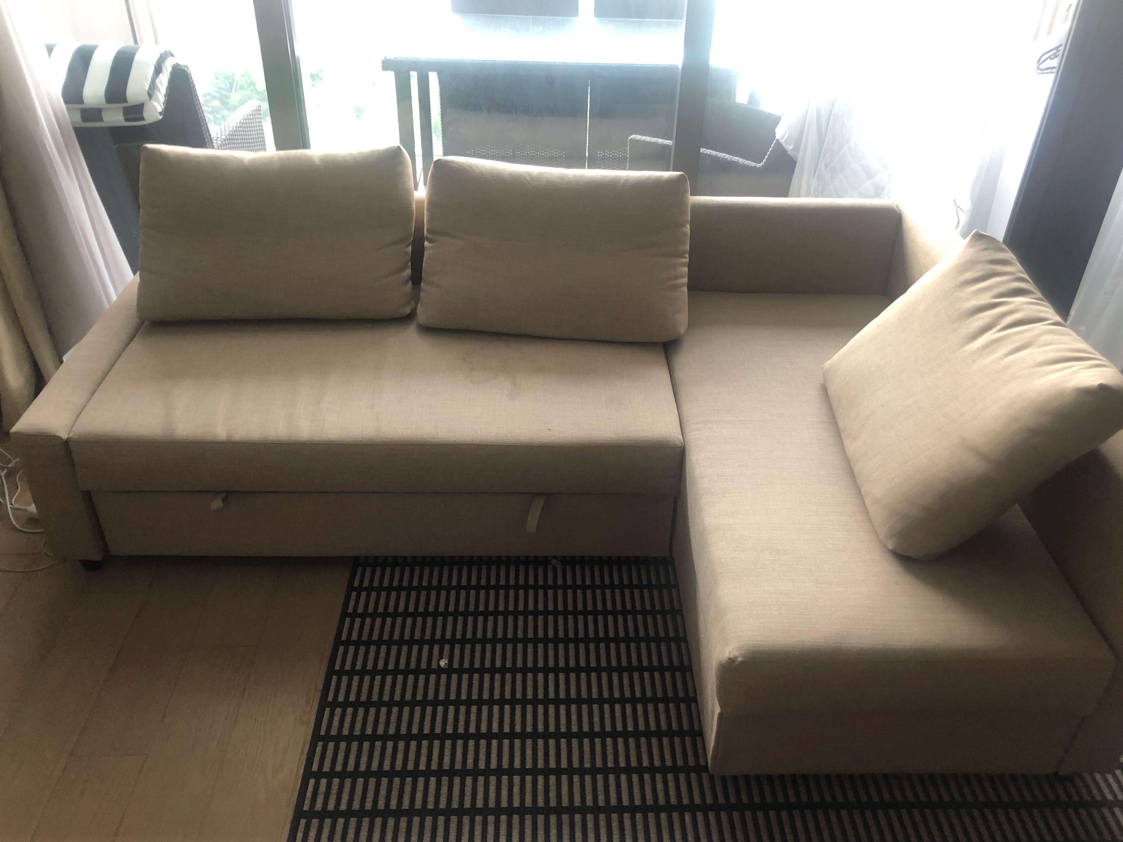 Ikea L Shaped Couch.L Shaped Sofa Ikea