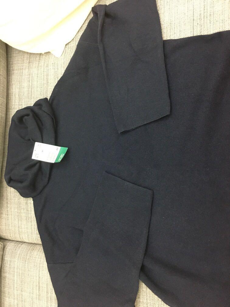 New clothes never worn tags still on