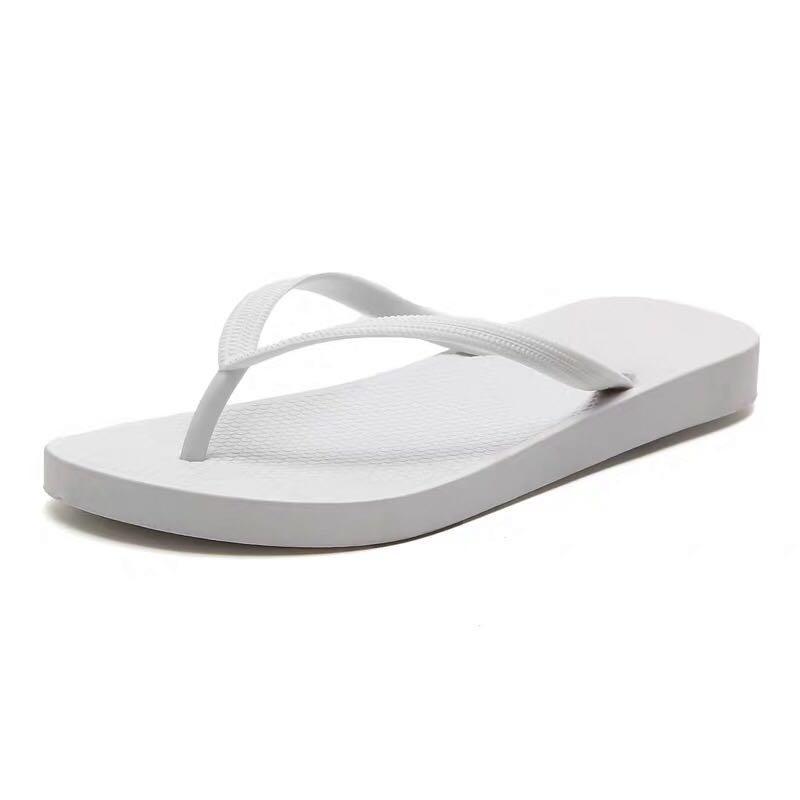 [PO] Slippers