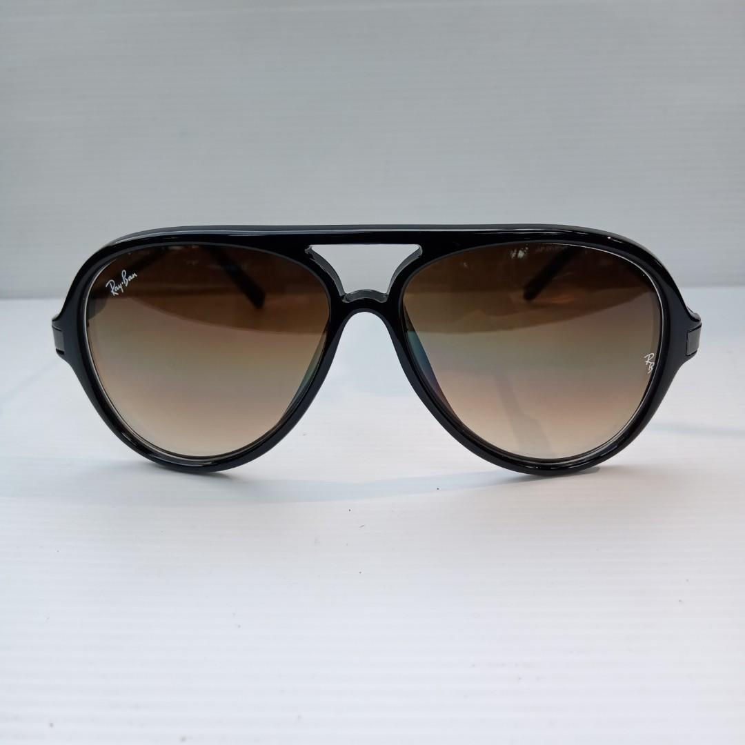 Ray ban kacamata original