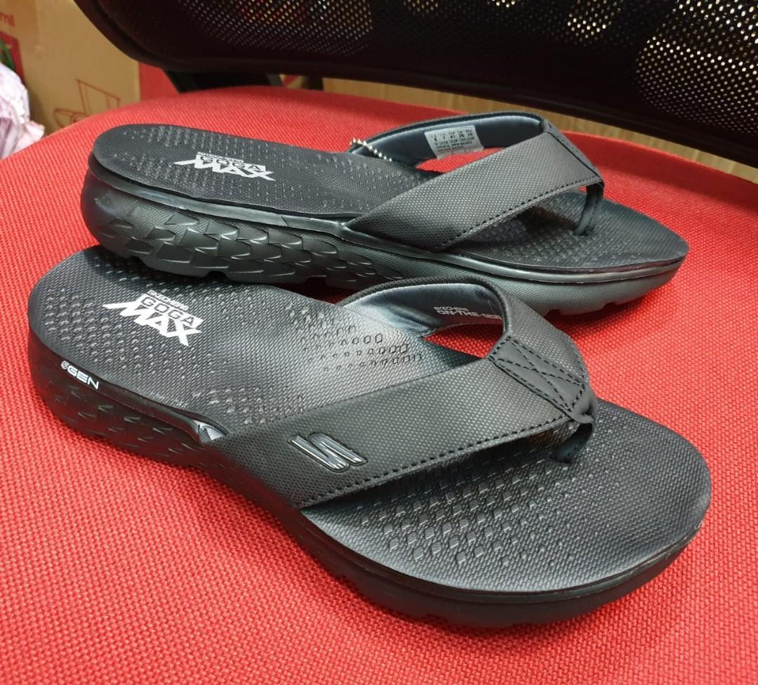skechers sandal man