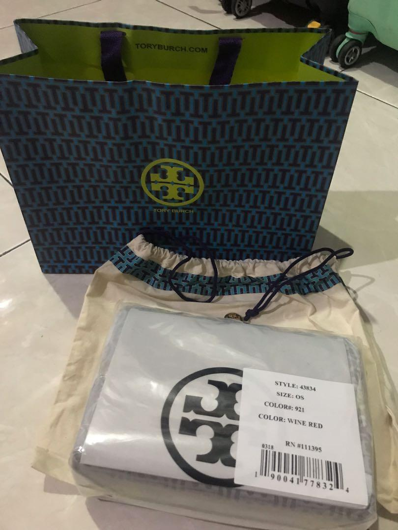 Tory Burch Fleming Convertible small
