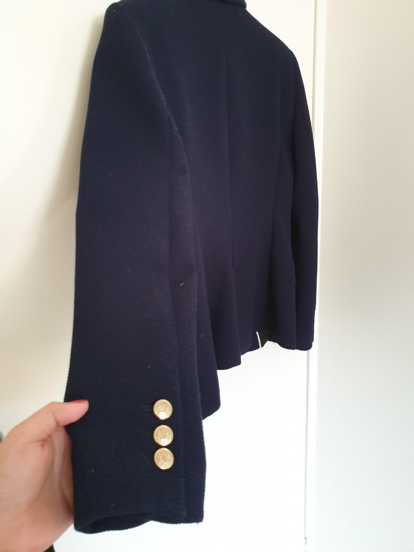 ZARA Jacket/Blazer