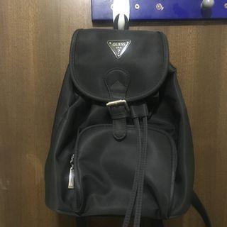 Guess Small Bagpack 小背囊