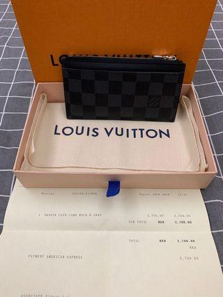 LV Louis Vuitton