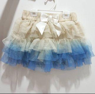 cotton on tutu skirt