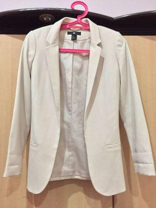 H&M Blazer - Fixed Price 165.000