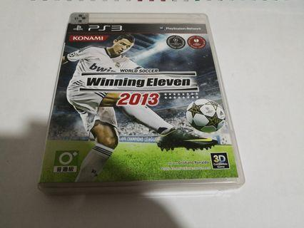 足球遊戲ps3