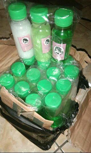 Shampo pelurus,,shampo pelembut
