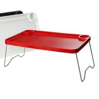 🚚 Ikea bed tray Foldable Table #homerefresh30