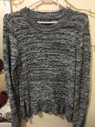 Sweater louis