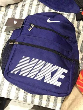 🚚 Nike後背包