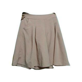 修身褲裙💗