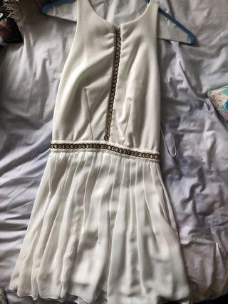 Beautiful ASOS dress