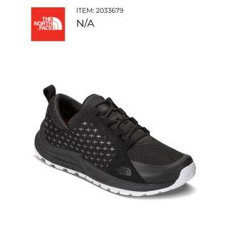 Women North Face Hiking Shoes size 40
