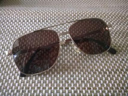 Koleksi Kacamata Vintage: Ellesse #maujam
