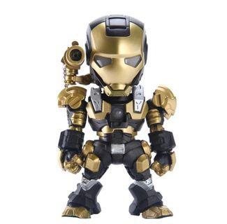 多款Iron Man 模型