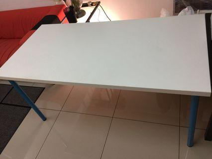 Ikea Table To Let Go