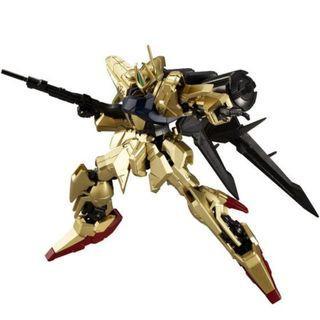 MOBILE SUIT G GRAME HYAKUSHIKI ( 機動戰士高達 G-FRAME 百式改/量產型百式改/百式 塗裝版)