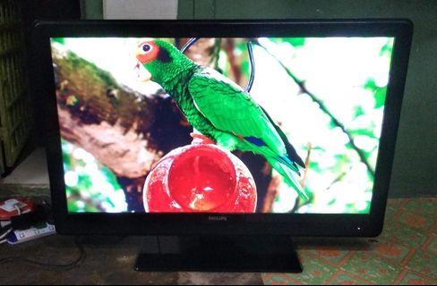 lg smart tv | Music Instruments | Carousell Malaysia