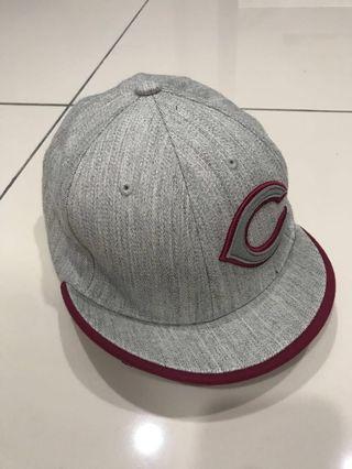 MLB Cycling cap/ bicycle/Camping cap