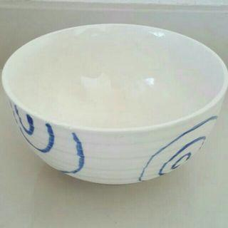 Brand New Japanese Style Bowl