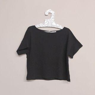 🚚 GU-設計短袖