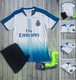 Soccer Jersey custom print for teams