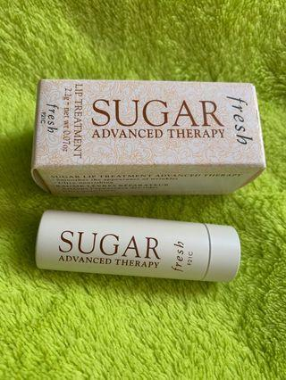 Sugar Advanced Therapy Lip Balm Mini