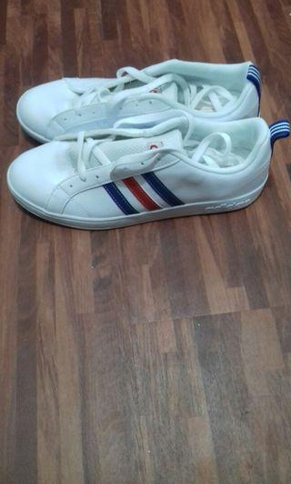 Adidas Neo France