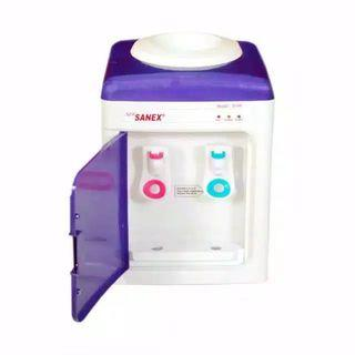 Dispenser Sanex