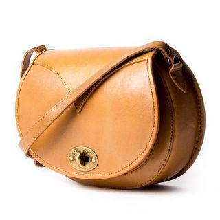 Beara Beara MONO vintage handbag