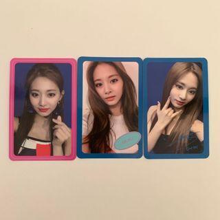 Wts Twice Fancy You Photocards