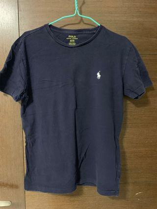 🚚 Polo Ralph Lauren T-Shirt