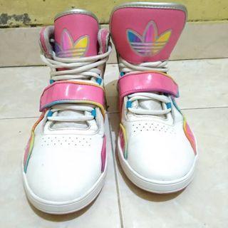 Adidas original funky size 40
