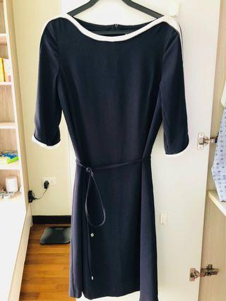 Brand new lady's dress