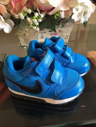 Nike Shoes 4c