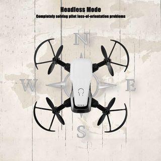 Drone S15 Mini