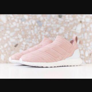 Adidas Nemeziz 17.1 ultraboost x kith size us 8.5 not yeezy ultra boost flamingo