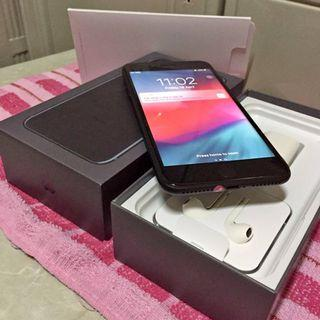 iPhone 7 Plus 32GB FU Available Anytime