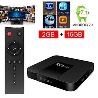 myiptv4k | Accessories | Carousell Singapore