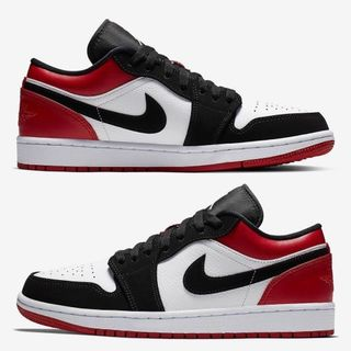 low priced 87798 1ffa5 Air Jordan 1 Low