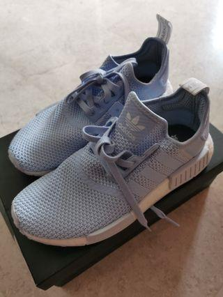 🚚 Authentic adidas NMD