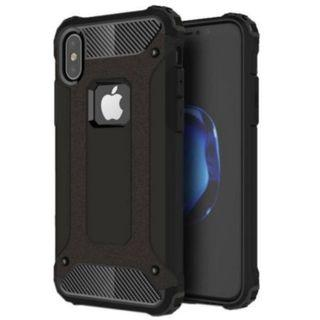 *Brand New* iPhone X Armour All Round Hard Case